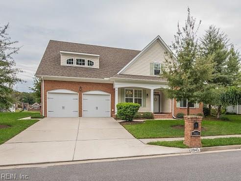 3945 Grand Isle Dr, Chesapeake, VA 23323 (#10238898) :: Abbitt Realty Co.