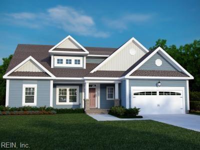 4508 Riding Path Way, Chesapeake, VA 23321 (#10238988) :: The Kris Weaver Real Estate Team