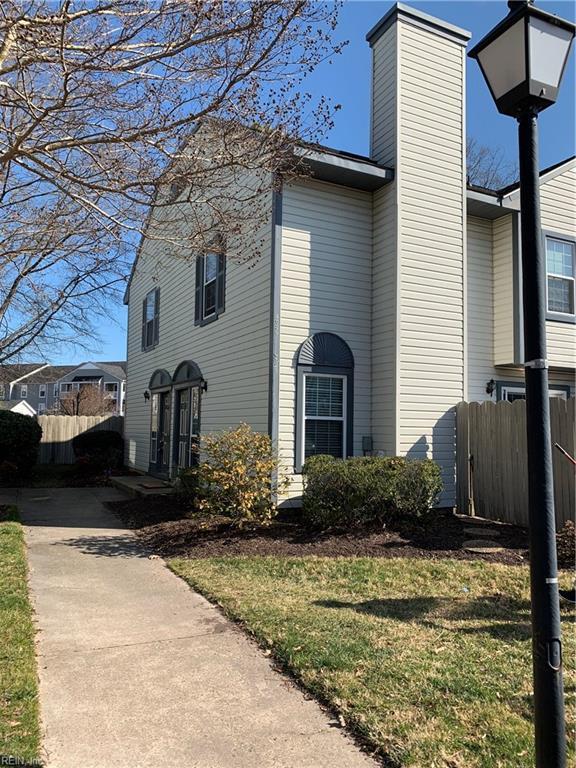 4530 Genoa Cir, Virginia Beach, VA 23462 (#10239602) :: Austin James Real Estate