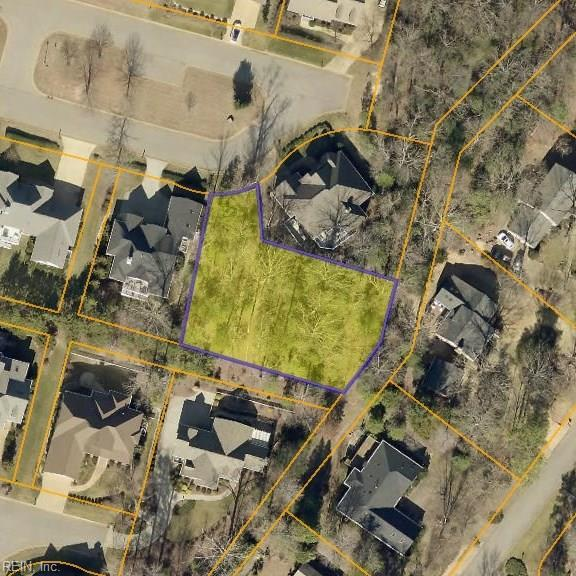 116 Ludin Links, James City County, VA 23188 (MLS #10239736) :: AtCoastal Realty