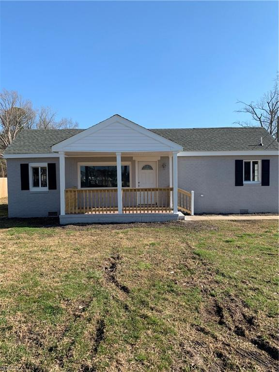 2500 Cedar Rd, Chesapeake, VA 23323 (#10239737) :: The Kris Weaver Real Estate Team