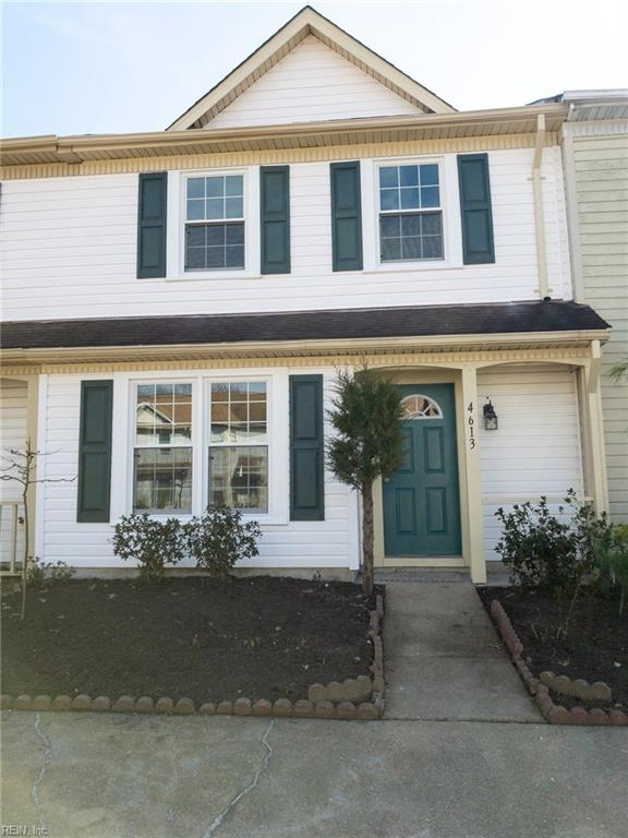 4613 Marlwood Way, Virginia Beach, VA 23462 (#10239747) :: Berkshire Hathaway HomeServices Towne Realty