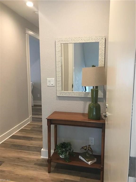 511 Graydon Ave #5, Norfolk, VA 23507 (#10239839) :: Berkshire Hathaway HomeServices Towne Realty