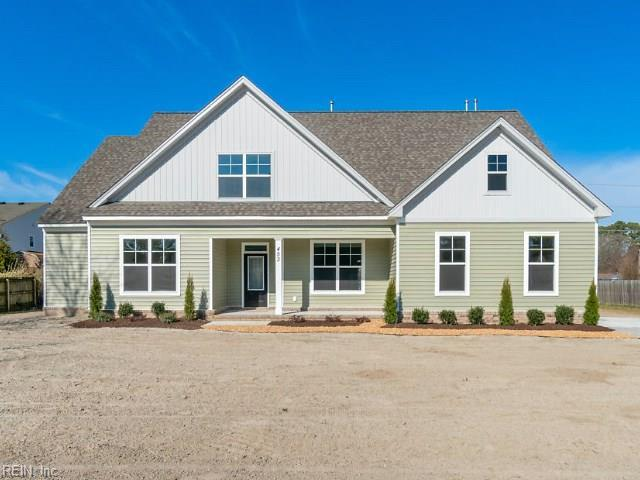 453 Old Great Neck Rd, Virginia Beach, VA 23454 (#10239892) :: Berkshire Hathaway HomeServices Towne Realty
