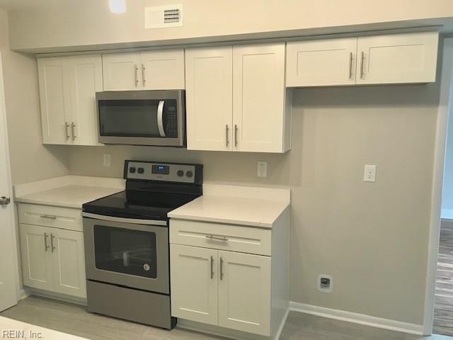 1652 Sweet Bay Ln, Virginia Beach, VA 23464 (#10239900) :: Berkshire Hathaway HomeServices Towne Realty