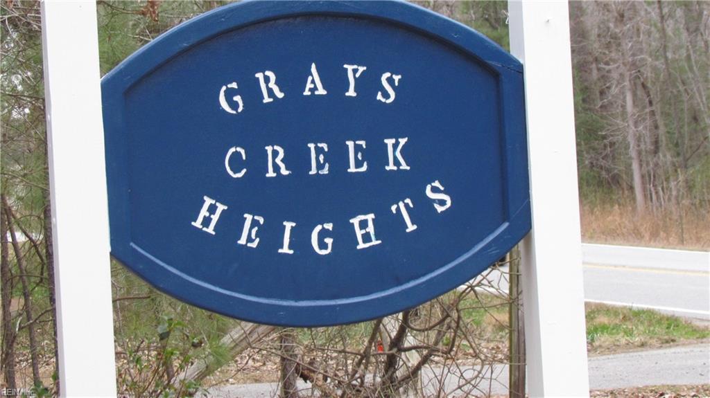 319 Grays Creek Ln - Photo 1