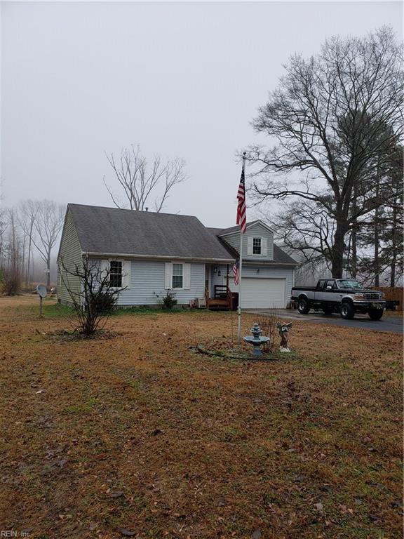 1209 Long Ridge Rd, Chesapeake, VA 23322 (#10240239) :: Abbitt Realty Co.