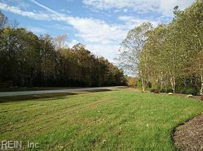 14397 Lawnes Creek Xing, Isle of Wight County, VA 23430 (#10240412) :: Abbitt Realty Co.