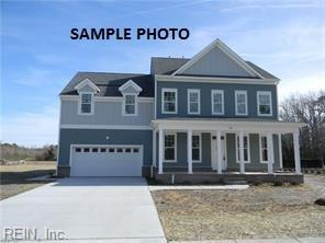 MM Campus Dr, Moyock, NC 27958 (#10240485) :: Abbitt Realty Co.