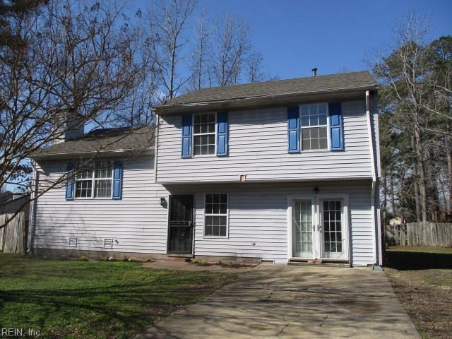 1333 Keaton Way, Chesapeake, VA 23321 (MLS #10240523) :: AtCoastal Realty