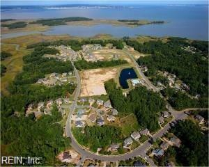 1221 Founders Pointe Trl, Isle of Wight County, VA 23314 (#10240694) :: Atlantic Sotheby's International Realty