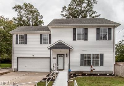 2285 Wolf St, Virginia Beach, VA 23454 (#10240785) :: Berkshire Hathaway HomeServices Towne Realty