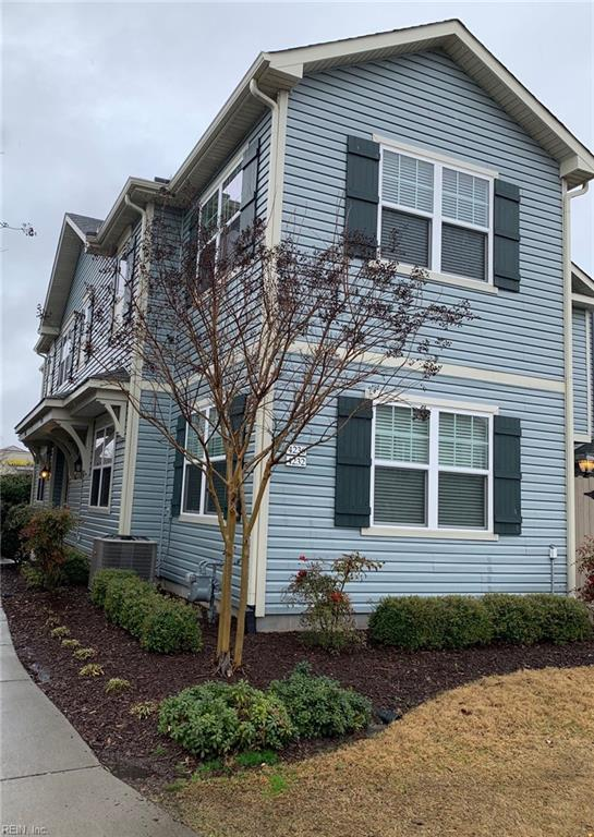 4232 Turnworth Arch, Virginia Beach, VA 23456 (#10241068) :: Berkshire Hathaway HomeServices Towne Realty