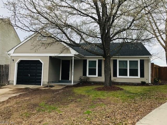 1905 Eastover Ct, Virginia Beach, VA 23464 (#10241120) :: Berkshire Hathaway HomeServices Towne Realty