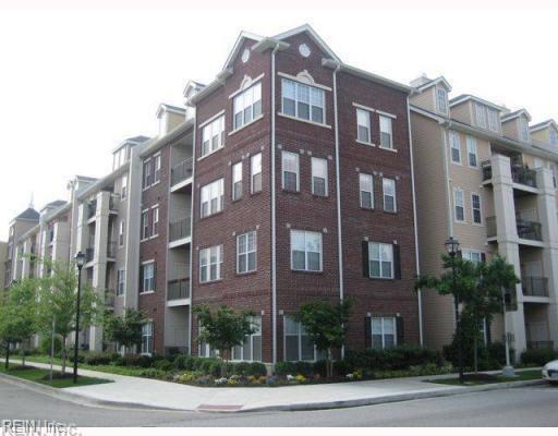 1400 Granby St #313, Norfolk, VA 23517 (#10241480) :: AMW Real Estate