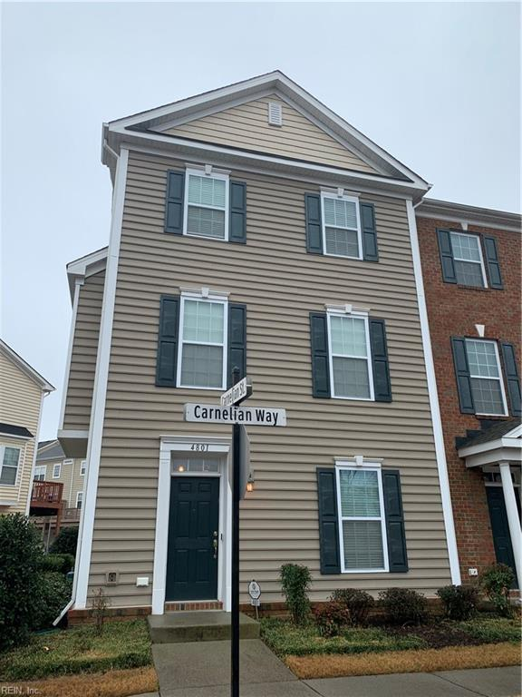 4801 Carnelian Way, Virginia Beach, VA 23462 (MLS #10241933) :: Chantel Ray Real Estate