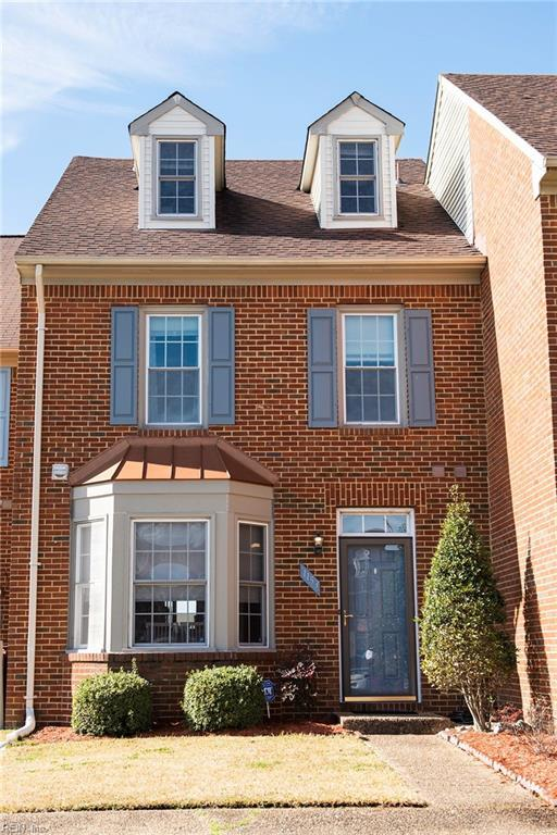 1153 Killington Arch, Chesapeake, VA 23320 (#10242054) :: Berkshire Hathaway HomeServices Towne Realty