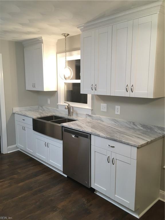 3817 Stonebridge Lndg, Chesapeake, VA 23321 (#10242150) :: RE/MAX Central Realty