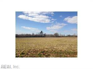 52 Ac Holland Rd, Suffolk, VA 23437 (#10242245) :: Momentum Real Estate