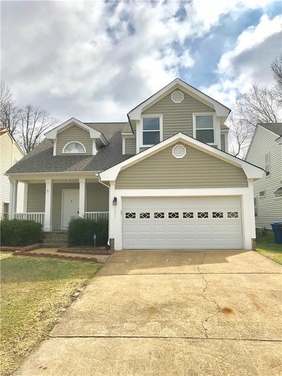 1023 Brandon Quay, Chesapeake, VA 23320 (#10243154) :: The Kris Weaver Real Estate Team