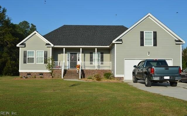 137 Travis Blvd, Currituck County, NC 27958 (#10243448) :: 757 Realty & 804 Homes