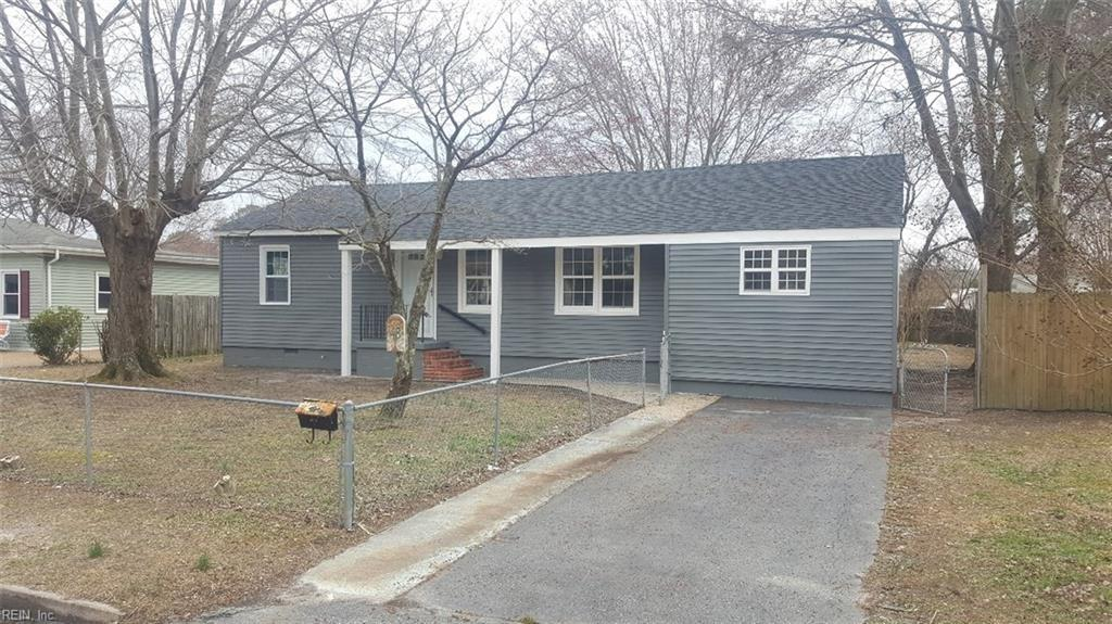 48 Bedford Rd - Photo 1