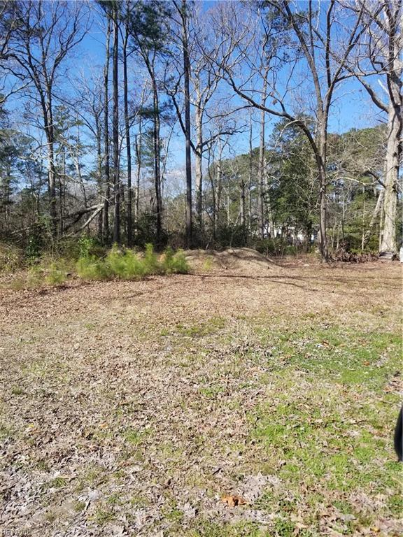 Lot A3 Wishart Rd, Virginia Beach, VA 23455 (MLS #10244300) :: AtCoastal Realty