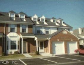 4927 April Ave, Virginia Beach, VA 23464 (#10244552) :: The Kris Weaver Real Estate Team