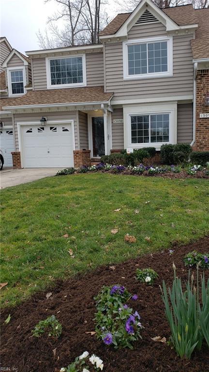 1309 Tuckaway Rch D, Chesapeake, VA 23320 (#10244619) :: The Kris Weaver Real Estate Team