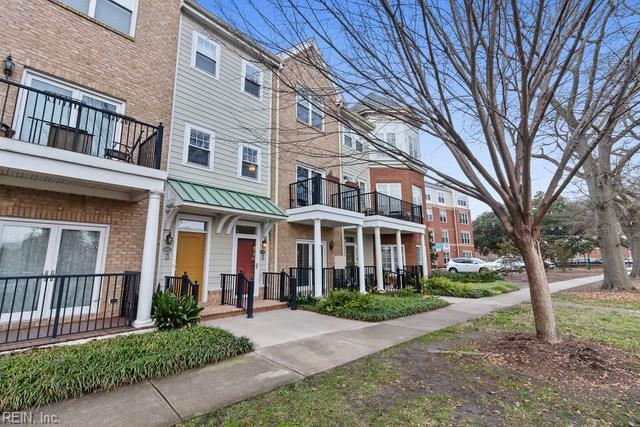 1047 Bolling Ave, Norfolk, VA 23508 (#10244814) :: Berkshire Hathaway HomeServices Towne Realty