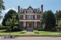 323 Fairfax Ave, Norfolk, VA 23507 (#10246176) :: The Kris Weaver Real Estate Team