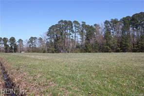 629 Rt. 629 Ln, Mathews County, VA 23035 (#10246679) :: The Kris Weaver Real Estate Team