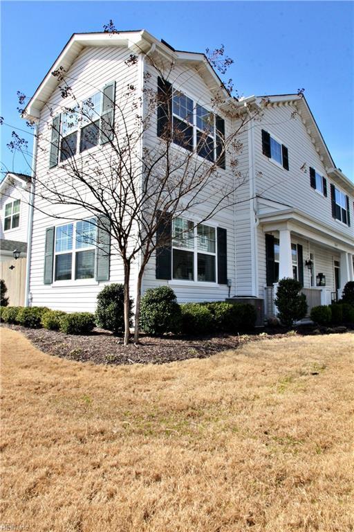4560 Turnworth Arch, Virginia Beach, VA 23456 (MLS #10246792) :: Chantel Ray Real Estate