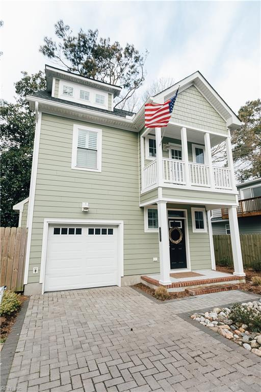 517 24th 1/2 St, Virginia Beach, VA 23451 (#10246993) :: 757 Realty & 804 Homes