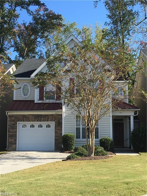 4013 Burr Oak Pl, Suffolk, VA 23435 (#10247033) :: Atlantic Sotheby's International Realty