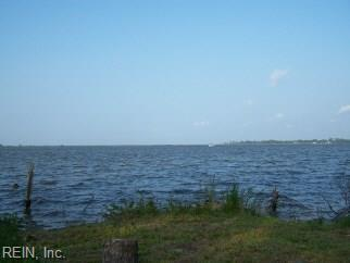 311 Brabble St, Currituck County, NC 27929 (#10247341) :: 757 Realty & 804 Homes