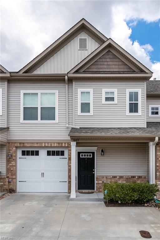 1603 Thomason Trl, Chesapeake, VA 23320 (#10247388) :: The Kris Weaver Real Estate Team