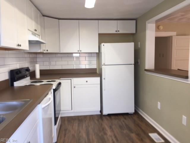 1402 Lafayette Blvd, Norfolk, VA 23509 (#10247391) :: Austin James Real Estate