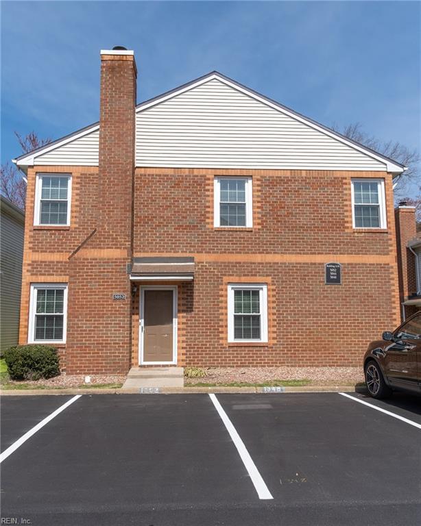 5052 Gatehouse Way, Virginia Beach, VA 23455 (#10249125) :: Upscale Avenues Realty Group