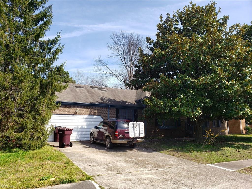 2505 Rock Creek Dr - Photo 1