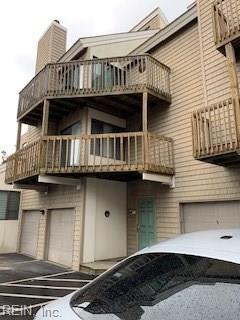 3224 E Ocean View Ave #5, Norfolk, VA 23518 (#10250158) :: The Kris Weaver Real Estate Team