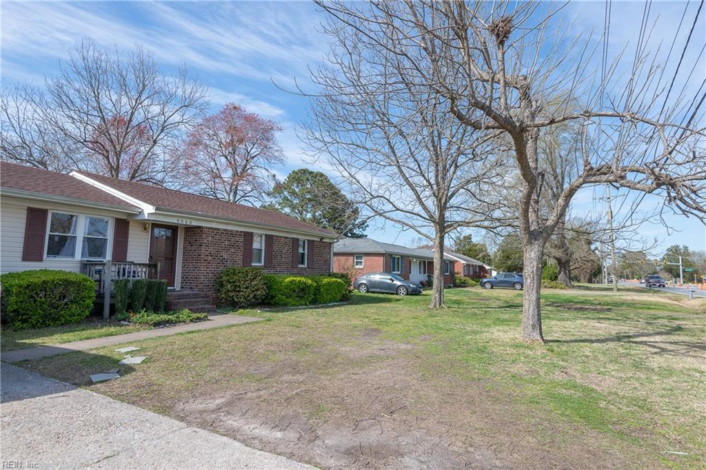5553 Bennetts Pasture Rd - Photo 1