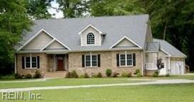 1385 Cherry Grove Rd NE, Suffolk, VA 23432 (#10250737) :: Berkshire Hathaway HomeServices Towne Realty