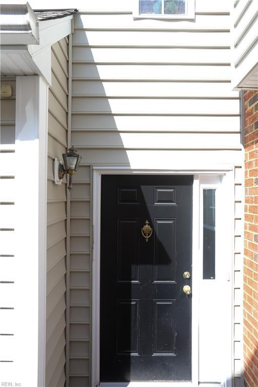 4217 Falcon Creek Dr, James City County, VA 23188 (#10250783) :: AMW Real Estate