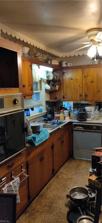 444 Guynn Ave, Chesapeake, VA 23323 (MLS #10251123) :: AtCoastal Realty