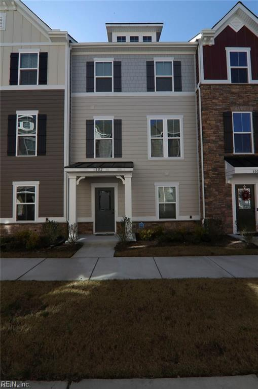 602 Grimes Way, Chesapeake, VA 23324 (MLS #10251633) :: AtCoastal Realty