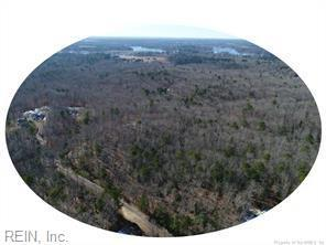 LOT 29 Rockahock (Off Of) Rd, New Kent County, VA 23089 (MLS #10252414) :: AtCoastal Realty