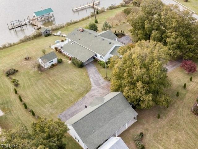 21116 Rescue Rd, Isle of Wight County, VA 23314 (#10252468) :: Austin James Realty LLC