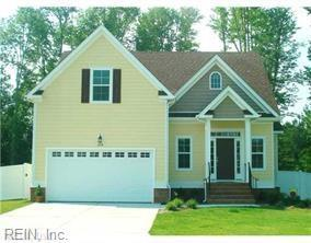 504 Bells Hollow Ct, Chesapeake, VA 23322 (MLS #10252552) :: Chantel Ray Real Estate