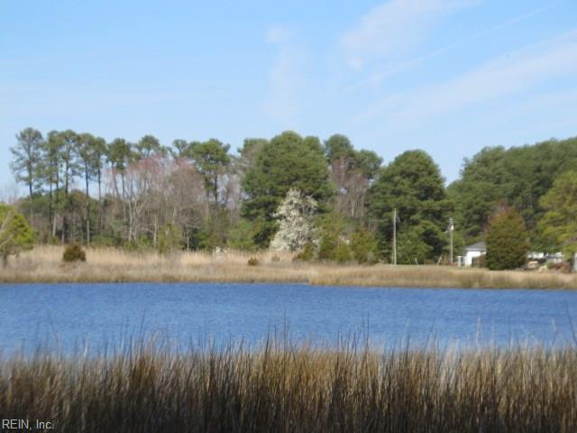 LOT 8B Snowden Ln, Gloucester County, VA 23072 (#10252604) :: Upscale Avenues Realty Group